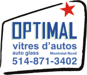 OPTIMAL-MONTREAL-NORD-LOGO