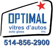 OPTIMAL-headquarter-LOGO