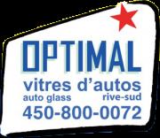optimal_RIVE-SUD