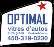 optimal_Vaudreuil-Dorion