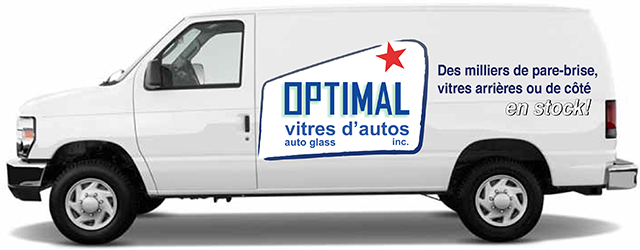 Vitre D Auto >> Optimal Auto Glass Montreal Windshield Replacement In Montreal Auto