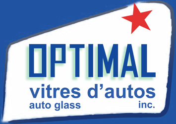 Optimal Auto Glass Montreal|windshield replacement in Montreal|auto glass repair |
